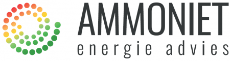 Ammoniet Energie Advies