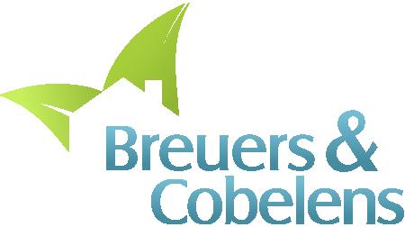 Breuers & Cobelens