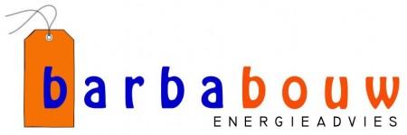 Barbabouw