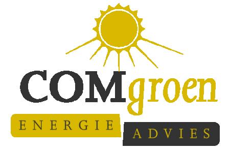 COMgroen