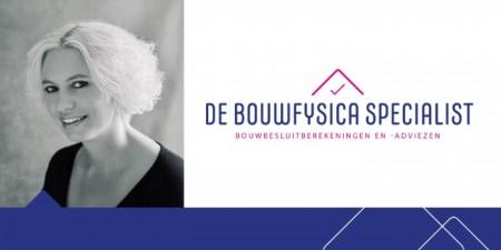 De Bouwfysicia Specialist