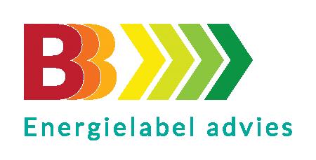 BBB Energielabel Advies