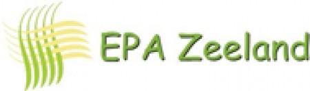 EPA Zeeland