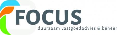 FOCUS Vastgoed Groep