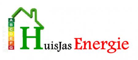Huisjas Energie Advies