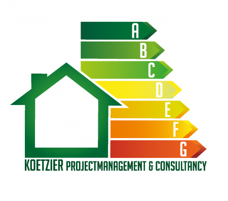 Koetzier Projectmanagement & Consultancy