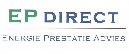 EP Direct B.V.