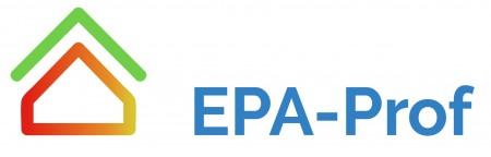 Epa-Prof