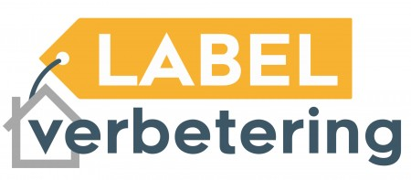 Labelverbetering B.V.