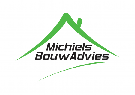 Michiels Bouwadvies