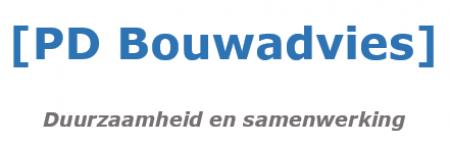 PD Bouwadvies