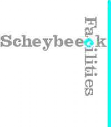 Scheybeeck Facilities