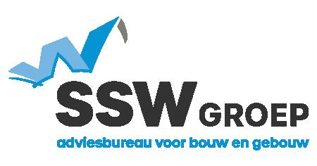 SSW Groep